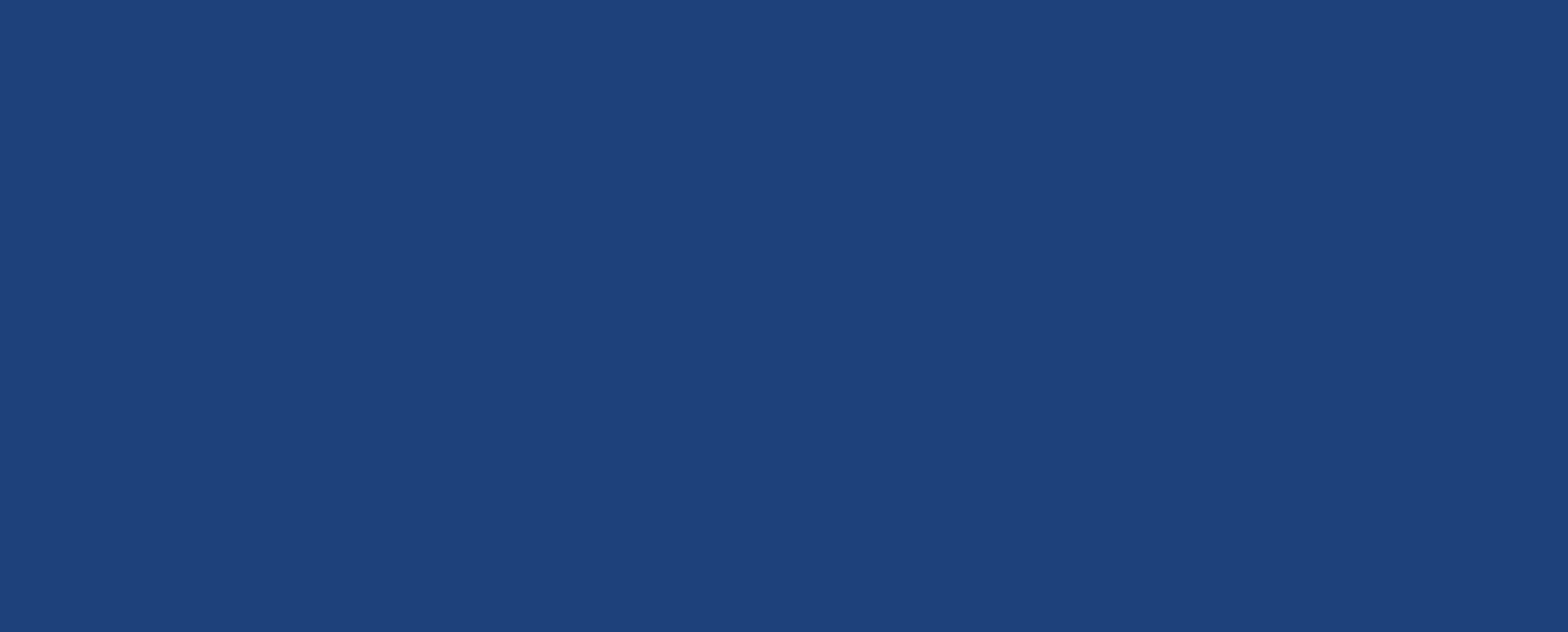 Realia Management Oy