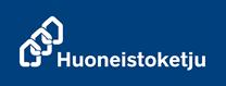 Huoneistoketju / Hk Kotikeskus Oy