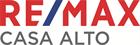 Kaikki ilmoitukset yritykseltä RE/MAX Casa Alto Oy LKV