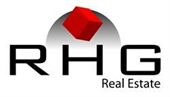 Toimitilavälitys RHG Oy