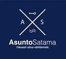 Suomen AsuntoSatama Oy LKV