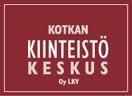 KotiSatama LKV / Kotkan Kiinteistökeskus Oy