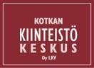 Aninkainen.fi Kotka / Kotkan Kiinteistökeskus Oy
