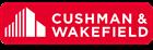 Kaikki ilmoitukset yritykseltä Cushman & Wakefield