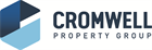 Kaikki ilmoitukset yritykseltä Cromwell Finland Oy