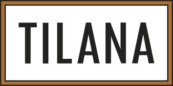 TILANA