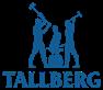 Kaikki ilmoitukset yritykseltä Julius Tallberg-Kiinteistöt Oyj