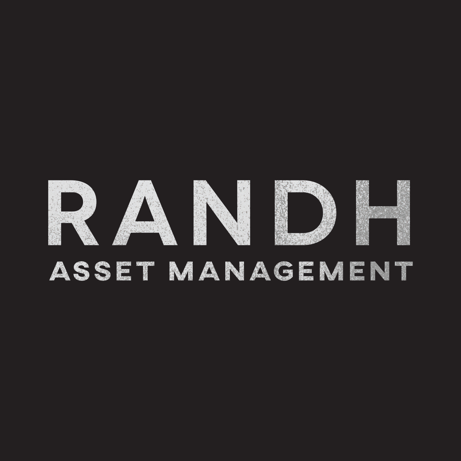 RandH Asset Management