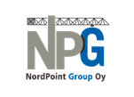 NordPoint Group Oy