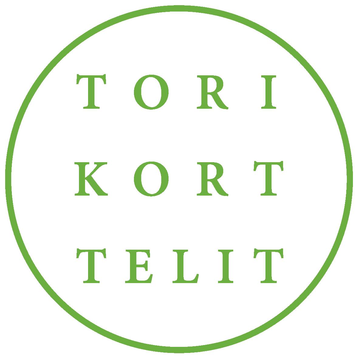 Helsingin Leijona Oy, Torikorttelit