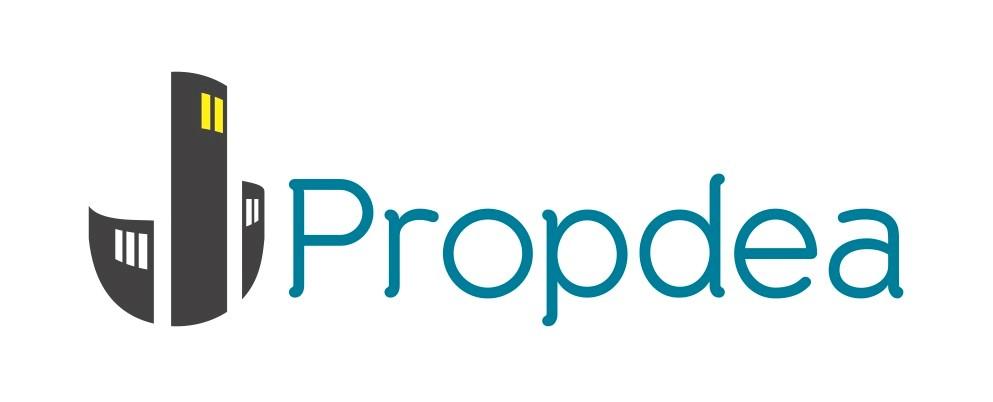 Propdea Oy
