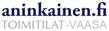 Aninkainen.fi - Vaasa
