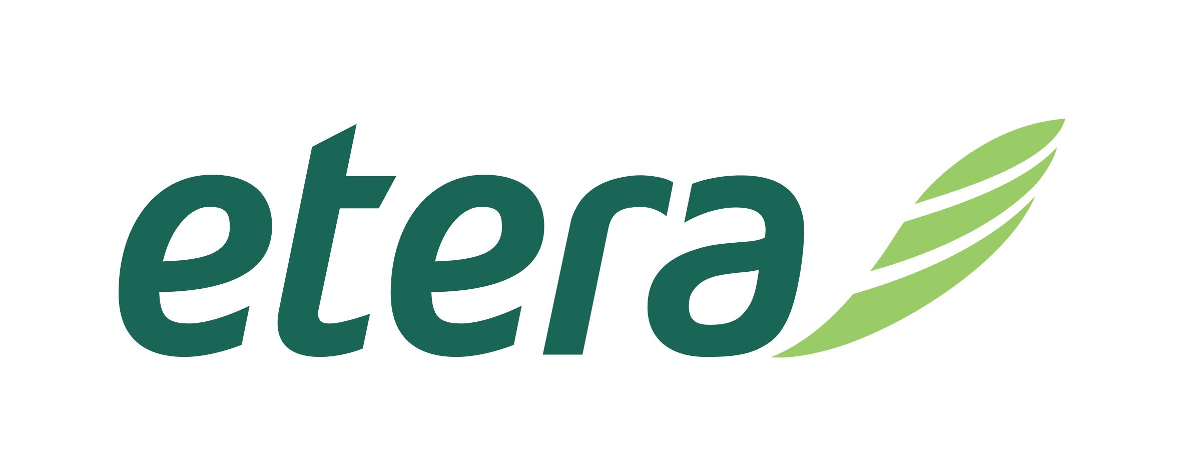 Keskinäinen Eläkevakuutusyhtiö Etera