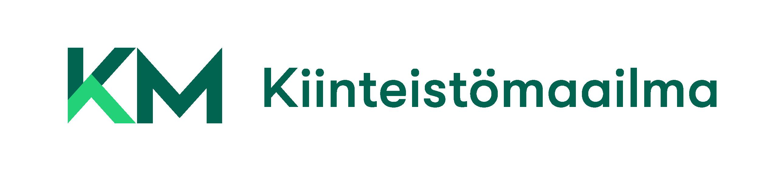 Kiinteistömaailma | Mikkeli,  Asuntoporras Oy