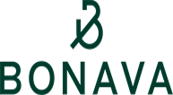 Bonava Suomi Oy, Turku