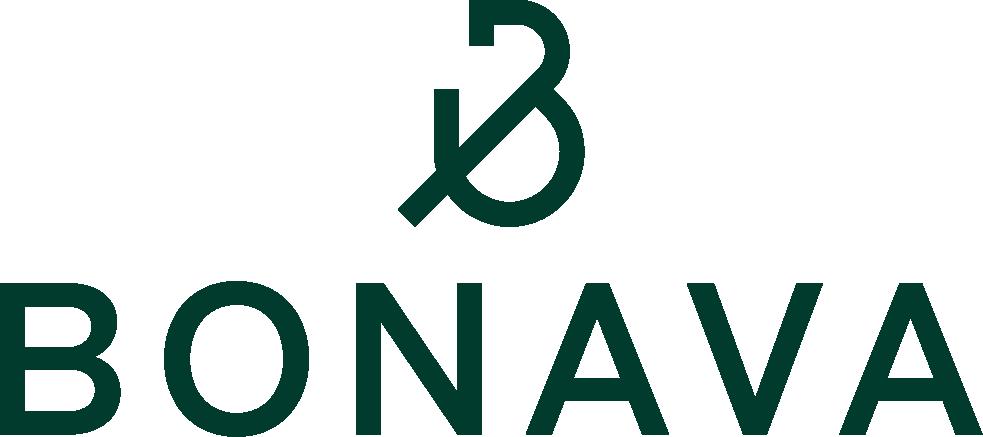 Bonava Suomi Oy, Oulu