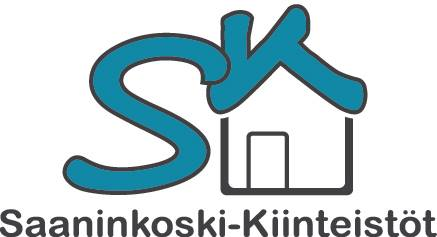 SK-Isännöintipalvelu Oy