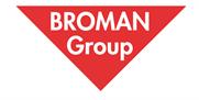 Broman Group Oy