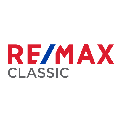 RE/MAX Classic / Sun Housing Oy LKV