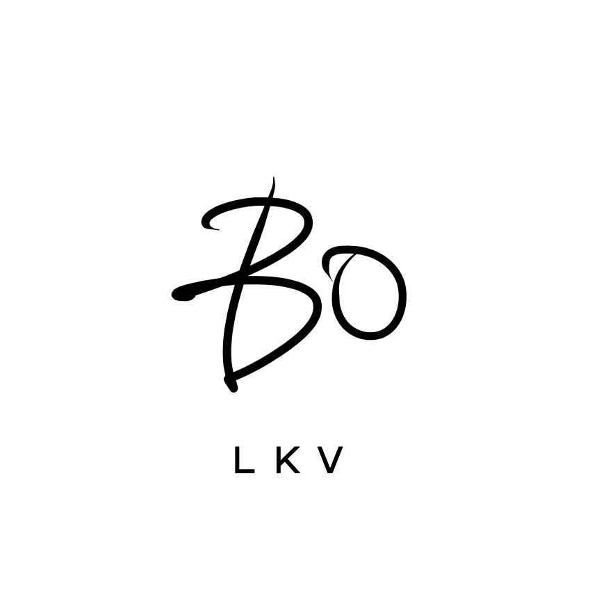 Bo LKV | Helsinki