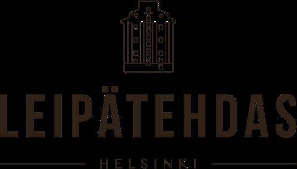Leipätehdas Helsinki
