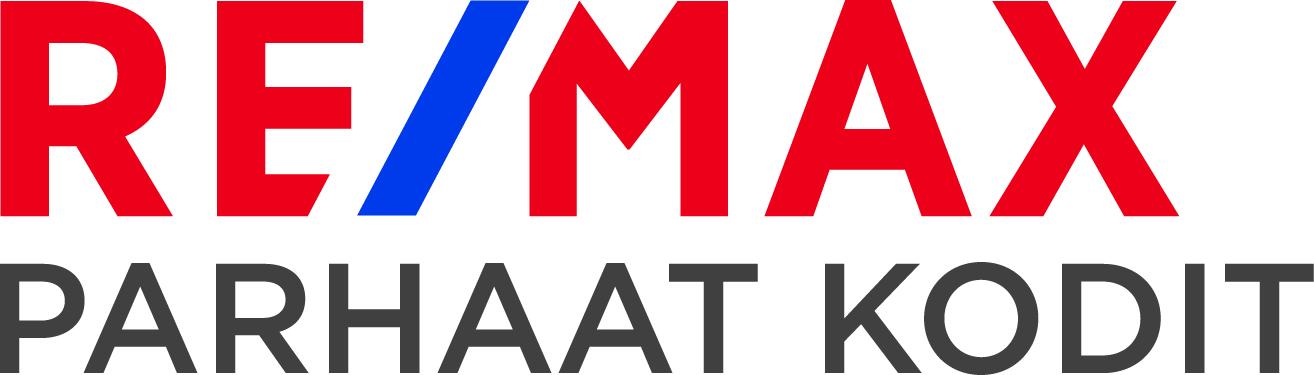 RE/MAX Parhaat Kodit | Kiinteistönvälitys Parhaat Kodit Oy