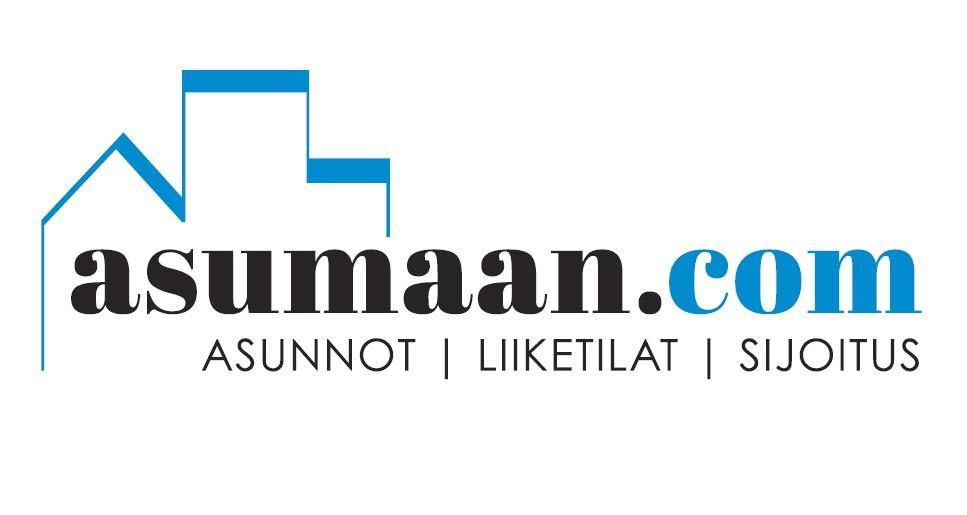 Asumaan.com Oy