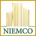 NIEMCO Advisory Oy