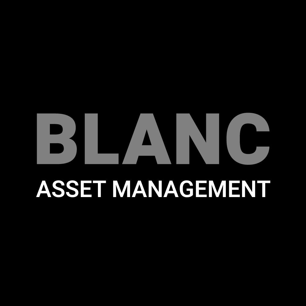 RandH Asset Management