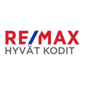 RE/MAX Hyvät Kodit Oy LKV