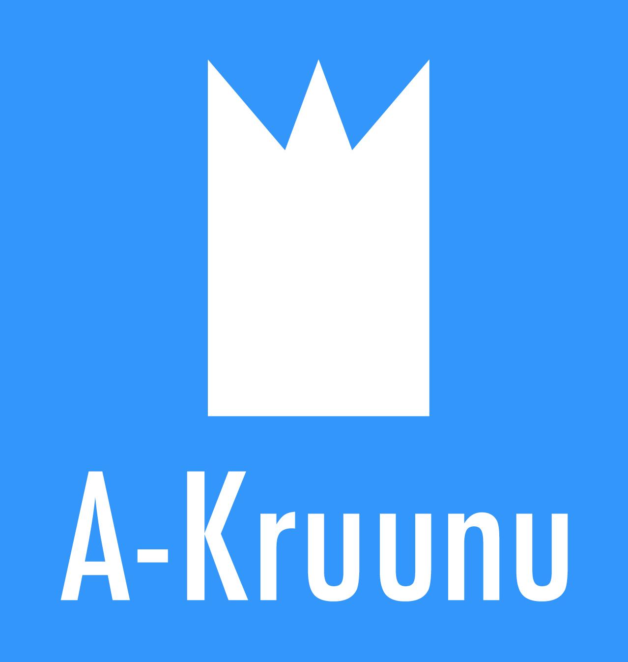 A-Kruunu Oy