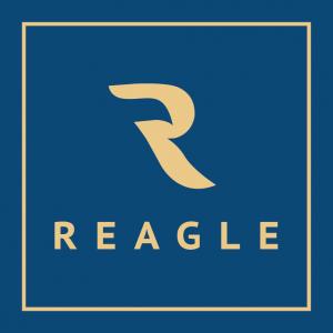Reagle Oy