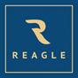 Kaikki ilmoitukset yritykseltä Reagle Oy