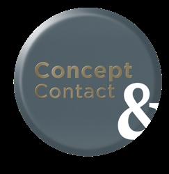 Concept & Contact Oy