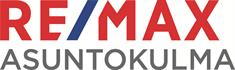 RE/MAX Asuntokulma / Asuntokulma Oy LKV