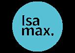 Isamax