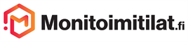 Monitoimitilat.fi