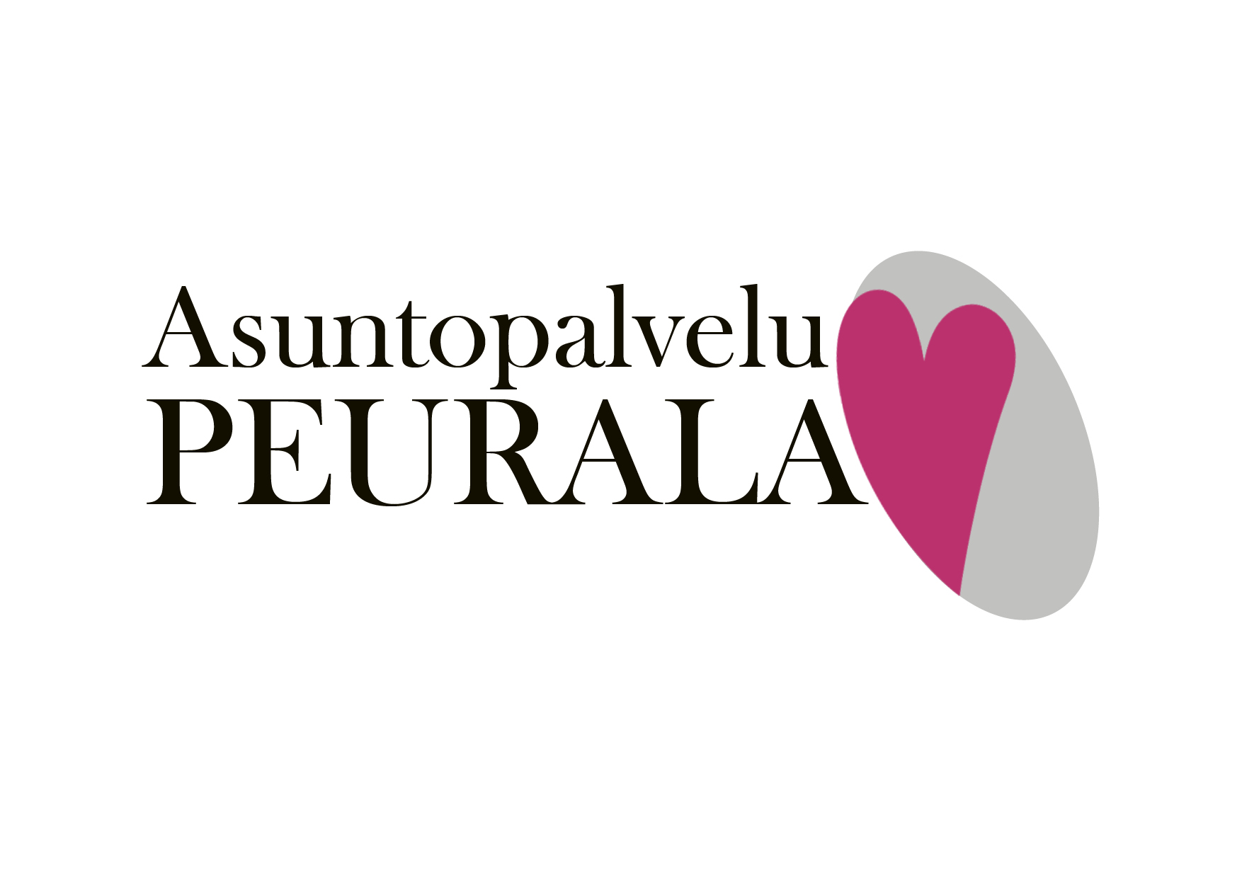 Asuntopalvelu Peurala