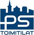 Pohjois-Suomen Toimitilat Oy