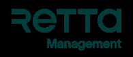 Toimitilavuokraus | Realia Management Oy