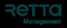 Kaikki ilmoitukset yritykseltä Toimitilavuokraus | Realia Management Oy