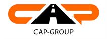 CAP-Group Oy