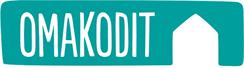 Omakodit / Oma LKV Oy, Alavus