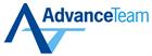 Kaikki ilmoitukset yritykseltä Advance Team Oy