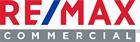 Kaikki ilmoitukset yritykseltä RE/MAX Commercial, Commercia Mundi OY LKV