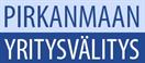 Kaikki ilmoitukset yritykseltä Pirkanmaan Yritysvälitys Oy