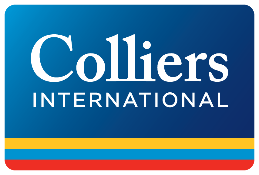 Colliers International Finland