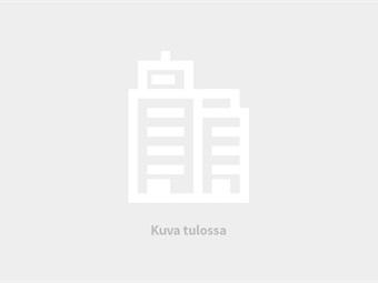Toimitila, Nilsaksentie 2, Tammisto, Vantaa