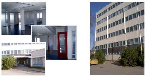 Sinikalliontie 5, Mankkaa, Sinimäki, Espoo