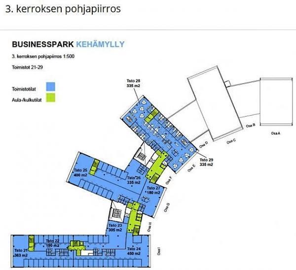 Vantaankoskentie 14 Tsto25, Vantaankoski, Vantaa